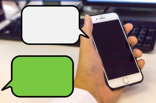 携帯の使用の仕方で浮気の予兆を知ろう
