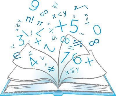 ハイレベルな数学